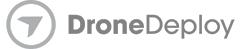 DroneDeploy-Logo-Grey.png