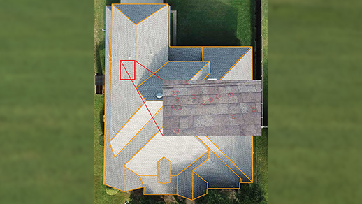 Roof Inspection with Findings Thumb.jpg