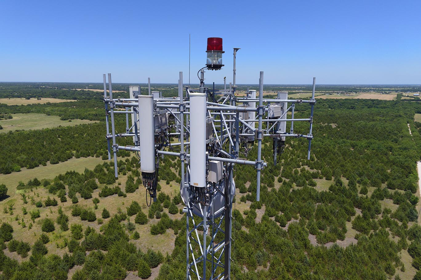 H520_Tower_Inspection_small.jpg