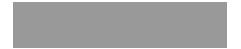 Propeller-Logo-grey.png