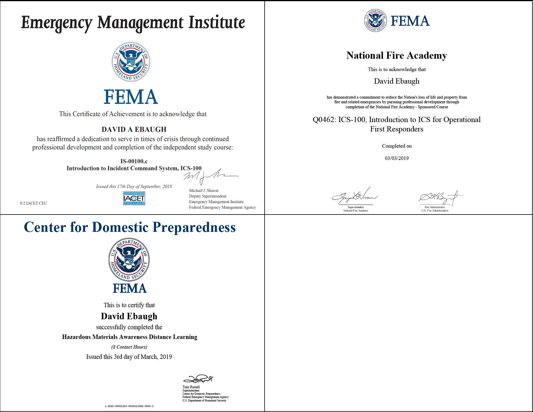 FEMA-2018-2019-DAE.jpg